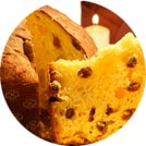Panettone e Chocottone (2)