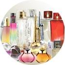 Perfumes Importados (0)