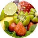 Polpa de Frutas (12)