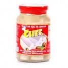 Palmito de Acai Inteiro CHEF (300g)