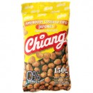 Amendoim Coberto Tipo Japones Chiang (150g)
