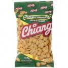 Amendoim sem Pelicula Frito e Salgado Chiang (150g)