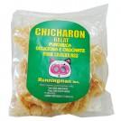 Chicharon Balat (pururuca crocante) Runningman (50g)