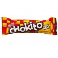 Chokito Nestle 32g