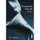 Cinquenta Tons de Cinza - E.L.James