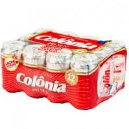 Cerveja Colonia (12 x 350ml)