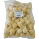 Coxinha de Frango (Tamanho Mini) Pacific Foods (100un)