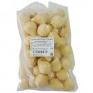 Coxinha de Frango c/Catupiry (Tamanho Mini)Pacific Foods (40un x 20g)