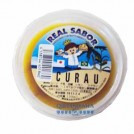 Curau Real Sabor (130ml)