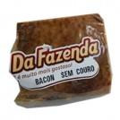 Bacon s/pele Da Fazenda (233g)