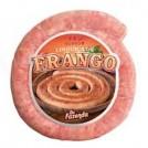 Linguica de Frango Da Fazenda (400g)