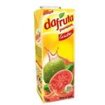 Suco Dafruta / Sabor Goiaba (1000ml)
