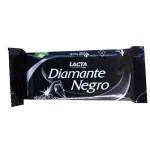 Chocolate Diamante Negro Lacta (20g)