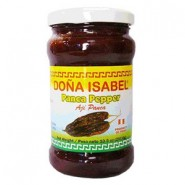 Dona Isabel Panca Pepper (297.6g)