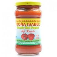 Dona Isabel Rocoto Hot Pepper (297.6g)