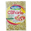Do Rancho Feijao Canario (800g)