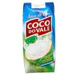 Agua de Coco Do Vale (330ml)