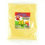 Fuba Mimoso Emporio da Nona (500g)