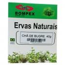 Cha de Bugre Ervas Naturais (40g)