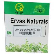 Cha de Cavalinha Ervas Naturais (30g)