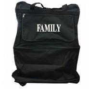 Mala de Viagem Family (Un)