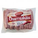 Linguica Churraskita Farmerfox (900g)