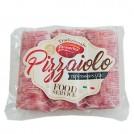 Linguica Calabresa Fatiada Pizzaiolo Farmerfox (500g)