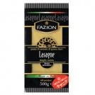Lasagne Fazion (500g)