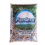 Feijao Carioquinha Pantera (1Kg)