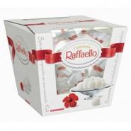 Ferrero Raffaello Box 15un