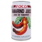 Suco de Tamarindo Foco (350ml)