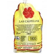 Frango Inteiro Congelado Las Camelias (un)