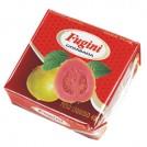 Goiabada Fugini (300g)