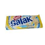 Chocolate Galak Nestle (170g)