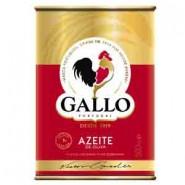 Azeite de Oliva Gallo (500ml)