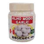 Alho Moido Worl Links (500g)