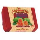 Goiabada Predilecta (300g)