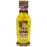 Azeite de Oliva Extra Virgem Goya (88.7ml)