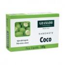 Granado Sabonete de Coco (100g)