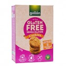 Biscoito Gullon/ Cookies (200g)