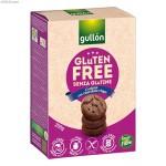 Biscoito Gullon Cookies de Cacao com Chips de Chocolate (200g)
