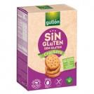 Biscoito Gullon/ Crackers (200g)