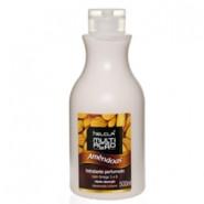 Helcla Multi Acao Hidratante Perfumado c/Omega 3 e 6/ Amendoas (500ml)