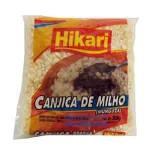 Milho de Canjica Hikari (500g)