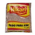 Trigo p/kibe Hikari (500g)