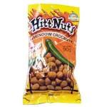 Amendoim Japones Crocante Hitt Nuts (90g)