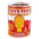Incas Foods Rocoto (560g)