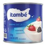 Creme de Leite Itambe (300g)