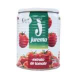 Extrato de Tomate Jurema Goias Verde (340g)