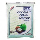Coconut Cream Powder Kara (50g)